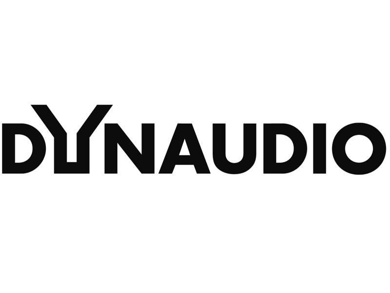 Produktudvikling for Dynaudio af DoItDesign