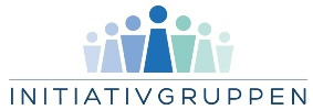 Samarbejde mellem Initiativgruppen og Doitdesign