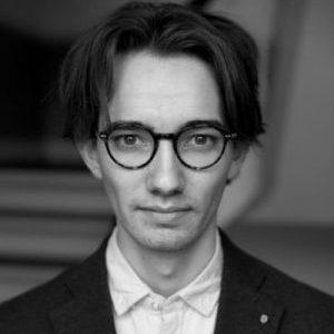 Claus Baumann, Project manager at doitdesign